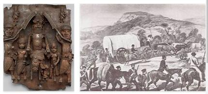 African History - 19th Century