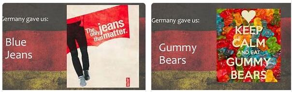 New High German Literature 3